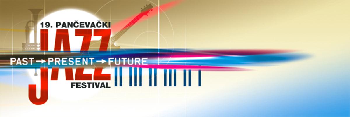"Koncert i promocija novog albuma ""ALIVE"" (2016 MoonJune Records, USA)"
